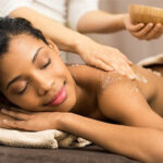 best spa therapy in pune 35