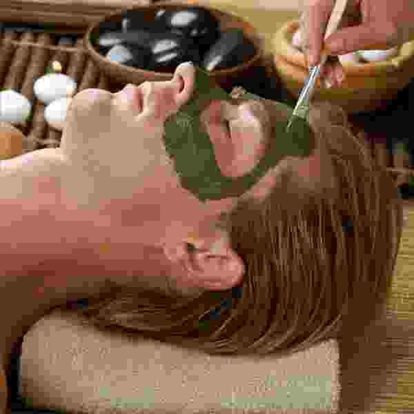 Women Spa in Pune 3