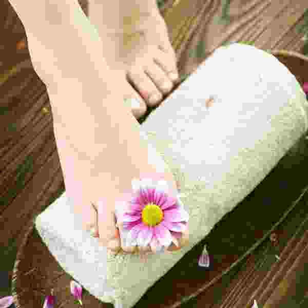 Women Spa in Pune 4