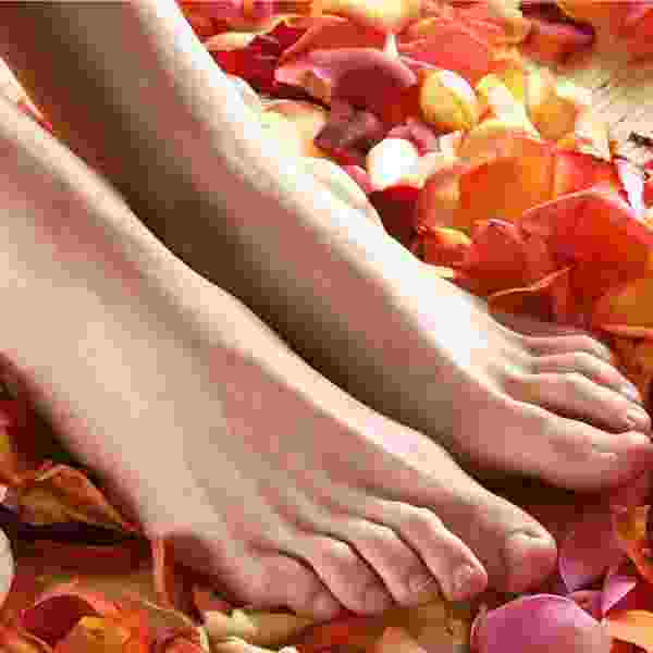 Women Spa in Pune 1