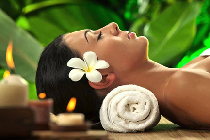 best spa therapy in pune 36