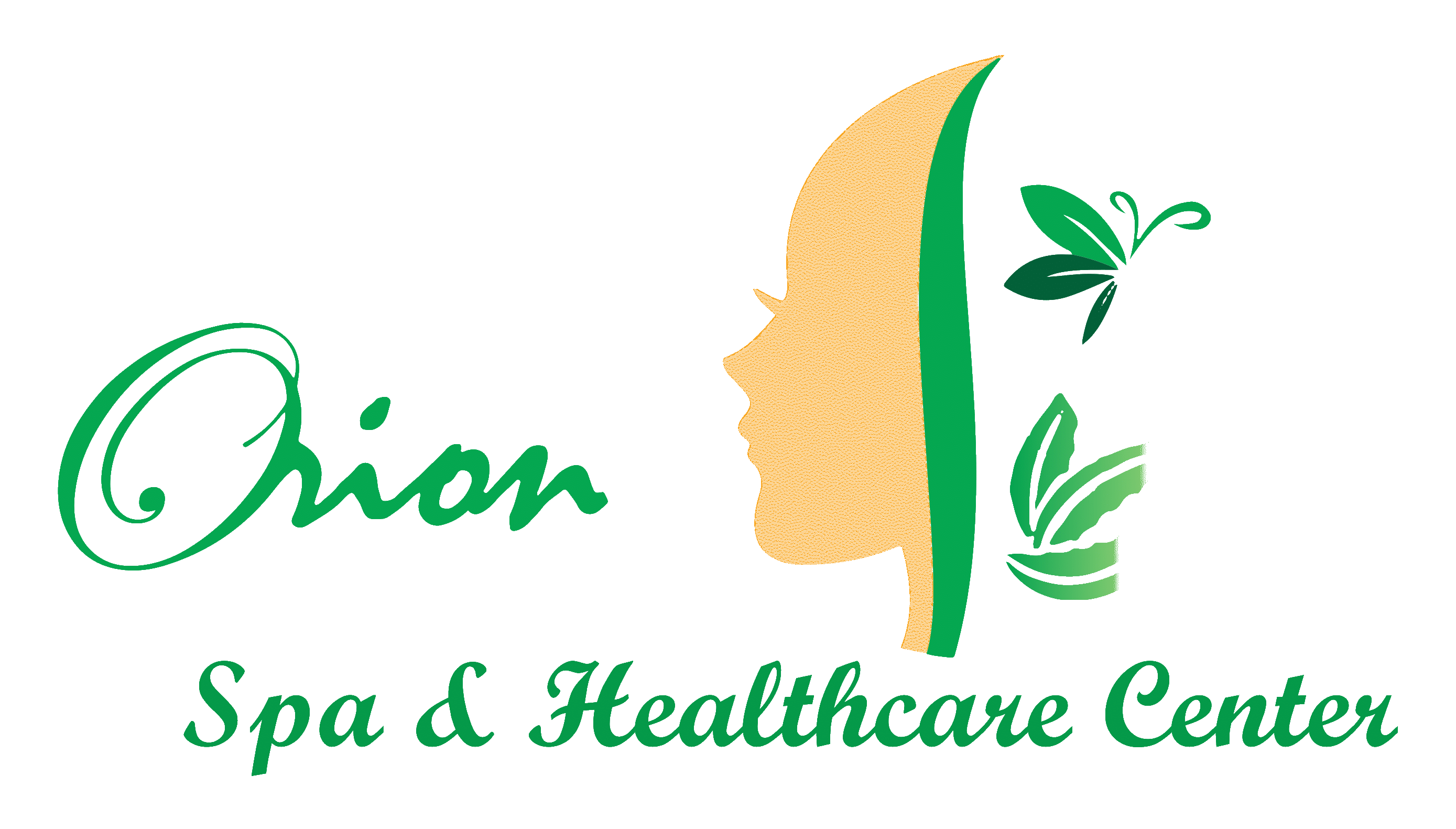 Best Spa In Pune By Orion Spa And Health Care Centre Pune