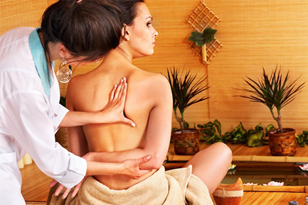best spa therapy in pune 31